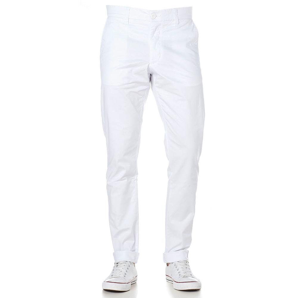 calca-taylor-branca-1