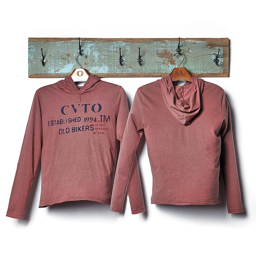 camiseta-capuz-27363-1