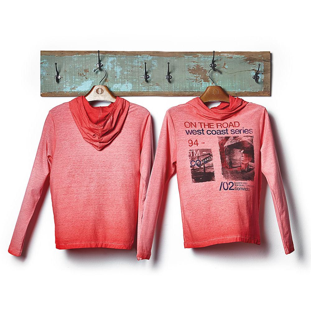camiseta-capuz-27375-1