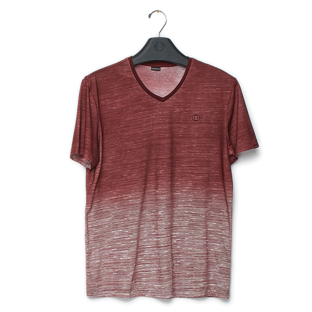 camiseta-tingimento-36300-1