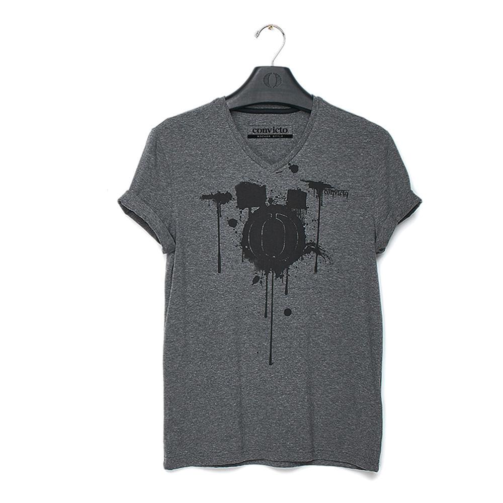 camiseta-bateria-1