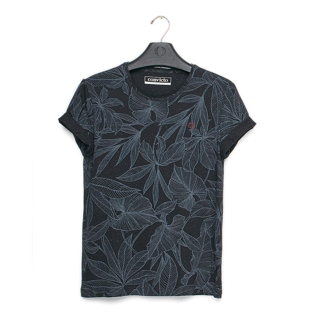 camiseta-flores-36348-1