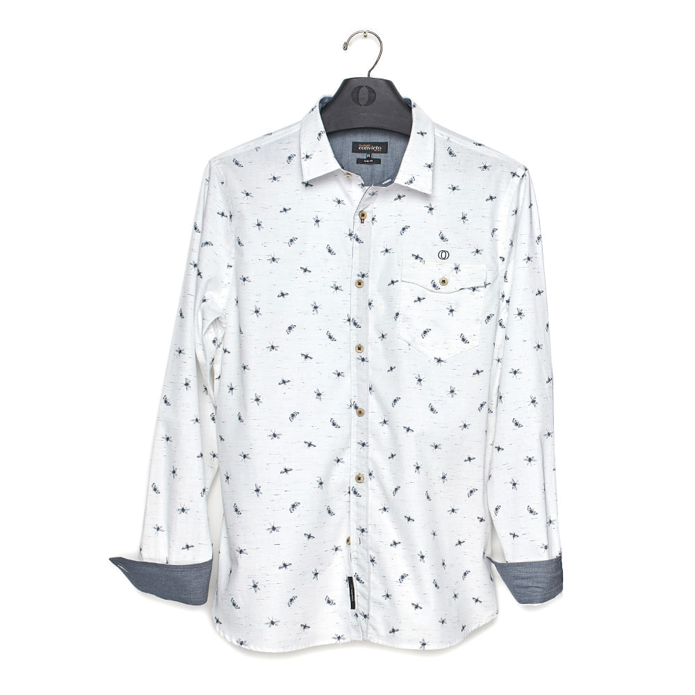 camisa-36518