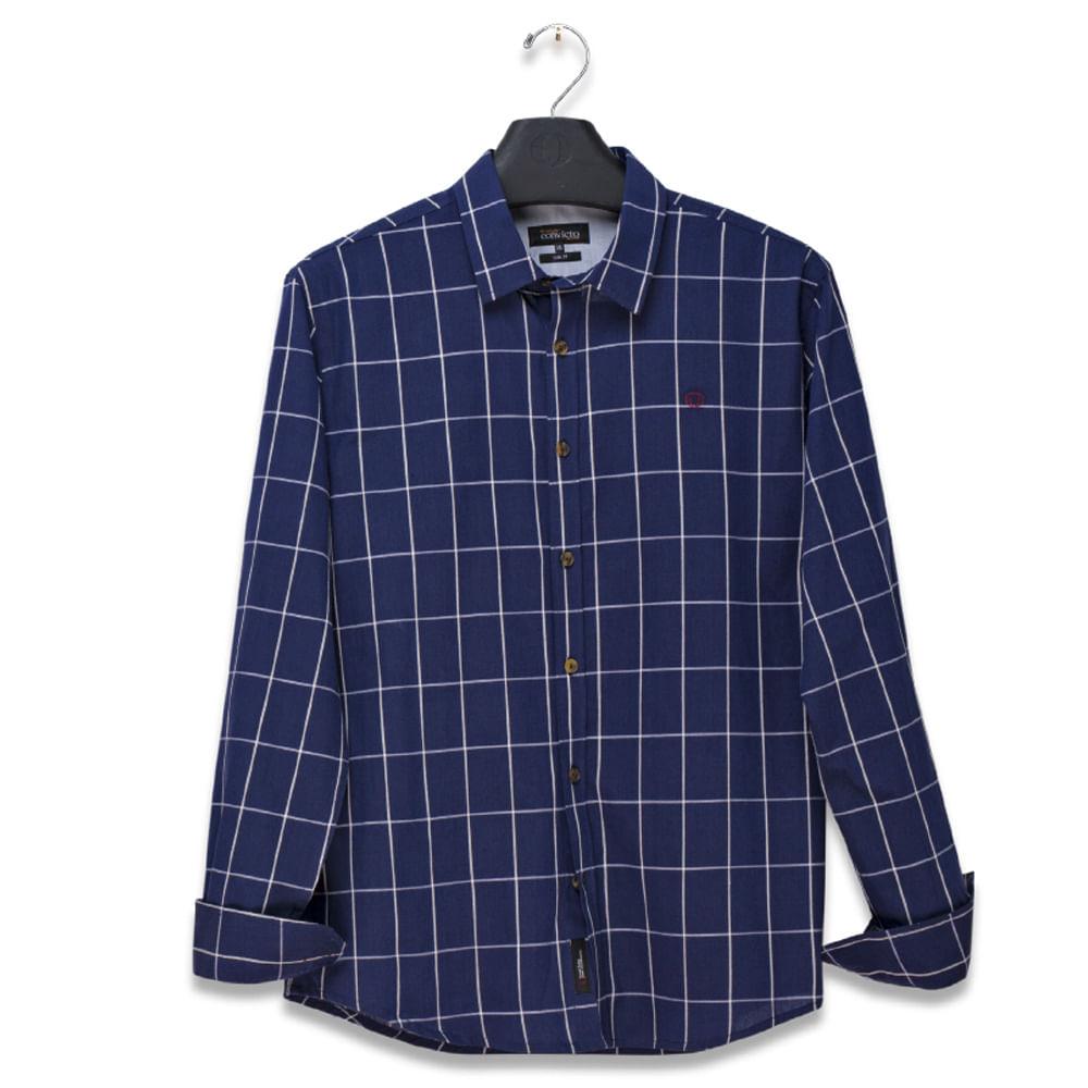 camisa-marinho-36806-1