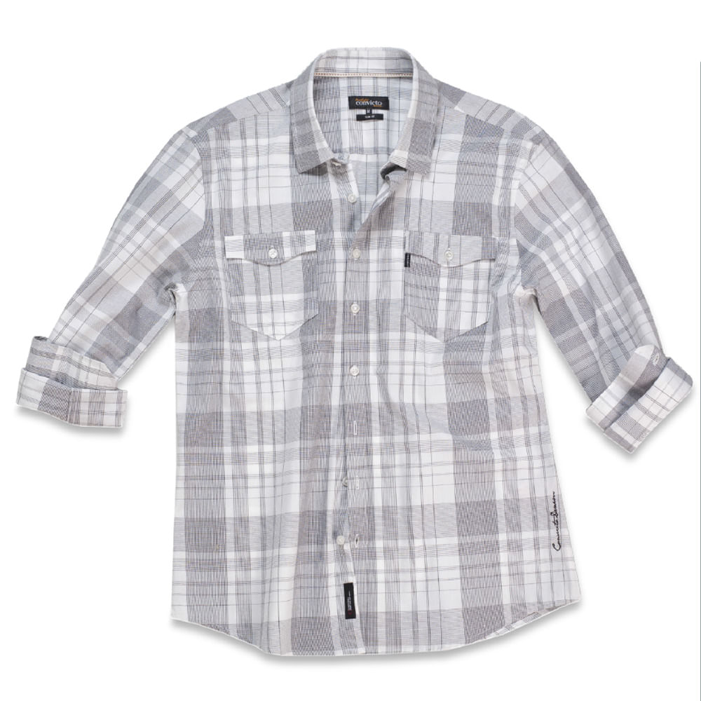camisa-xadrez-36800-1