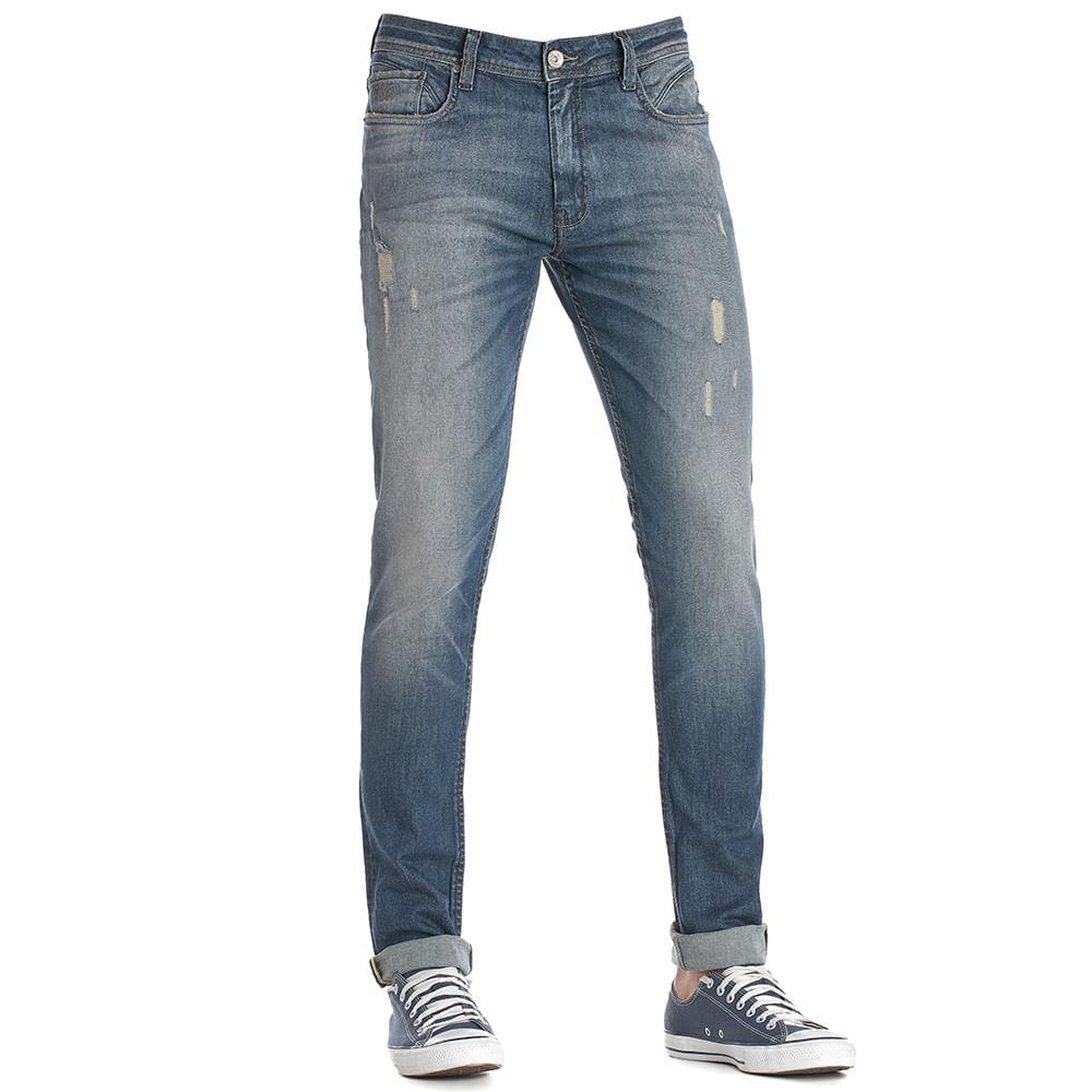 calca-jeans-36152-1