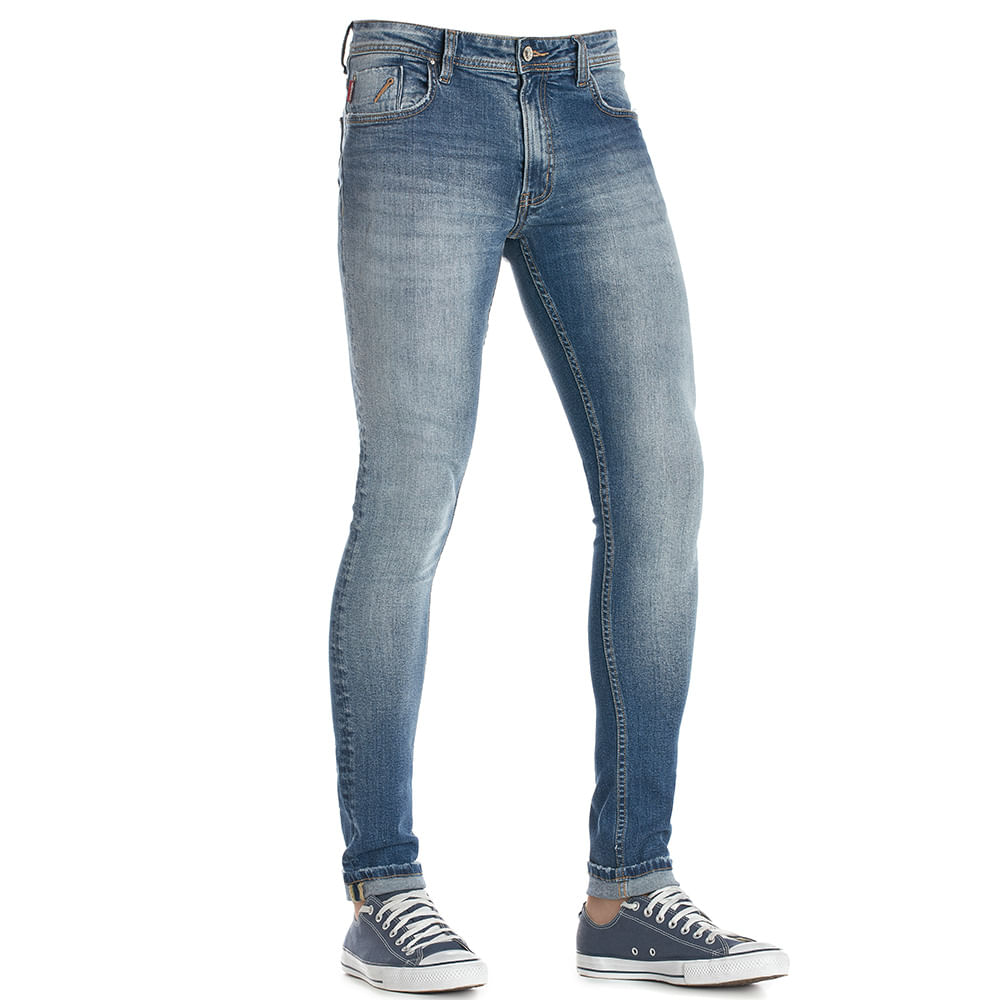 calca-jeans-36121-1