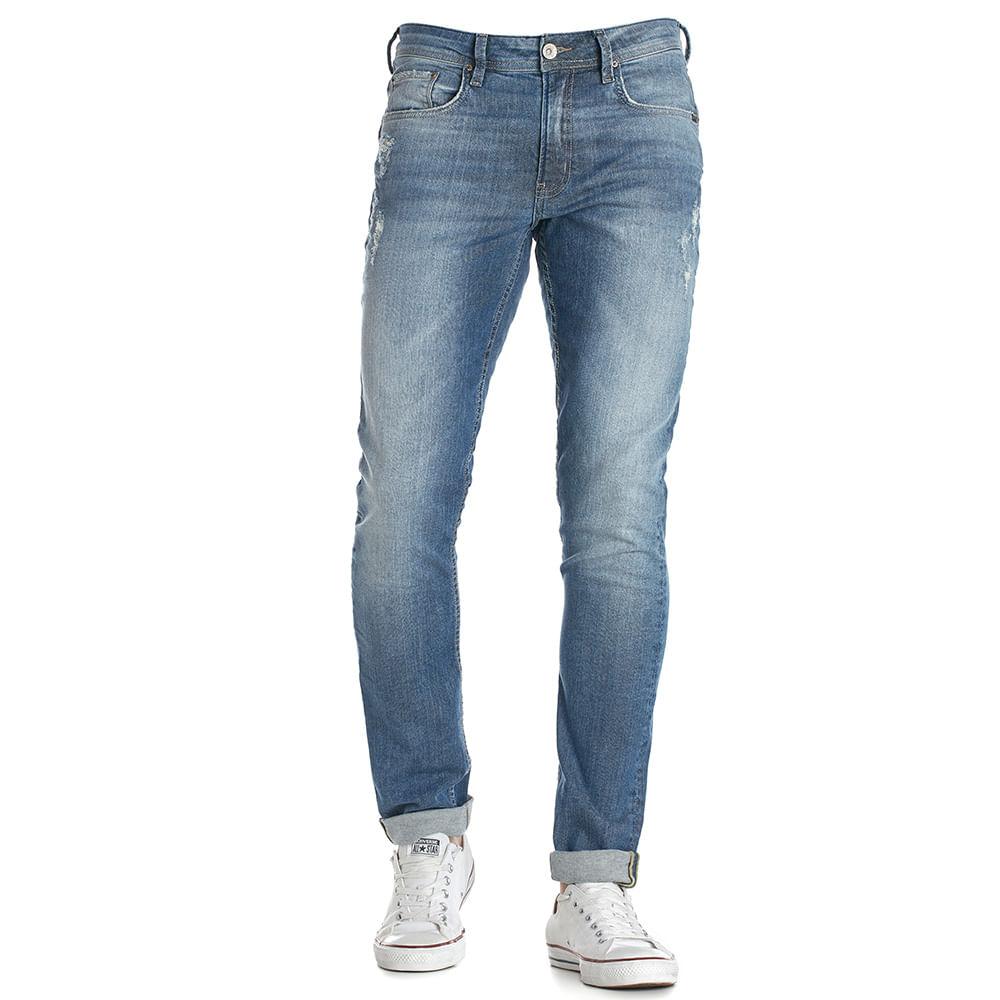 calca-jeans-36122-1