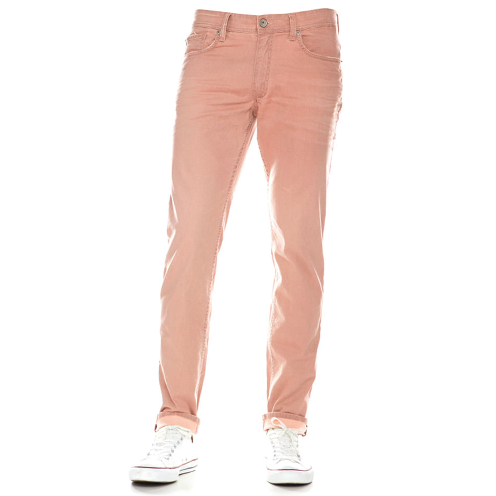 slim-jeans-35135-1