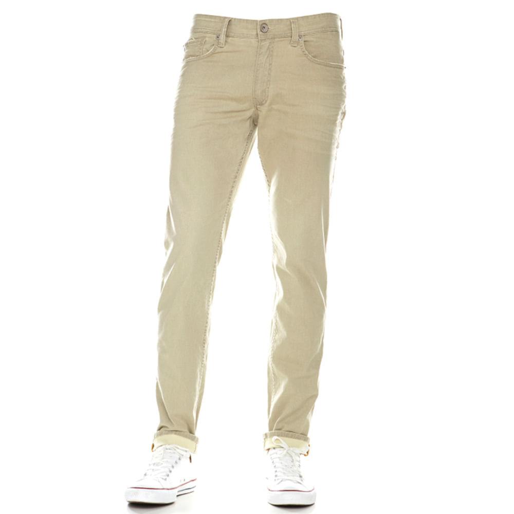 calca-jeans-34135-1