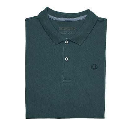 polo-81856E-1-verde-escuro