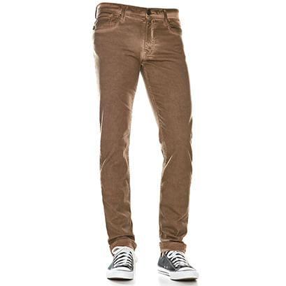 jeans-rocker-1