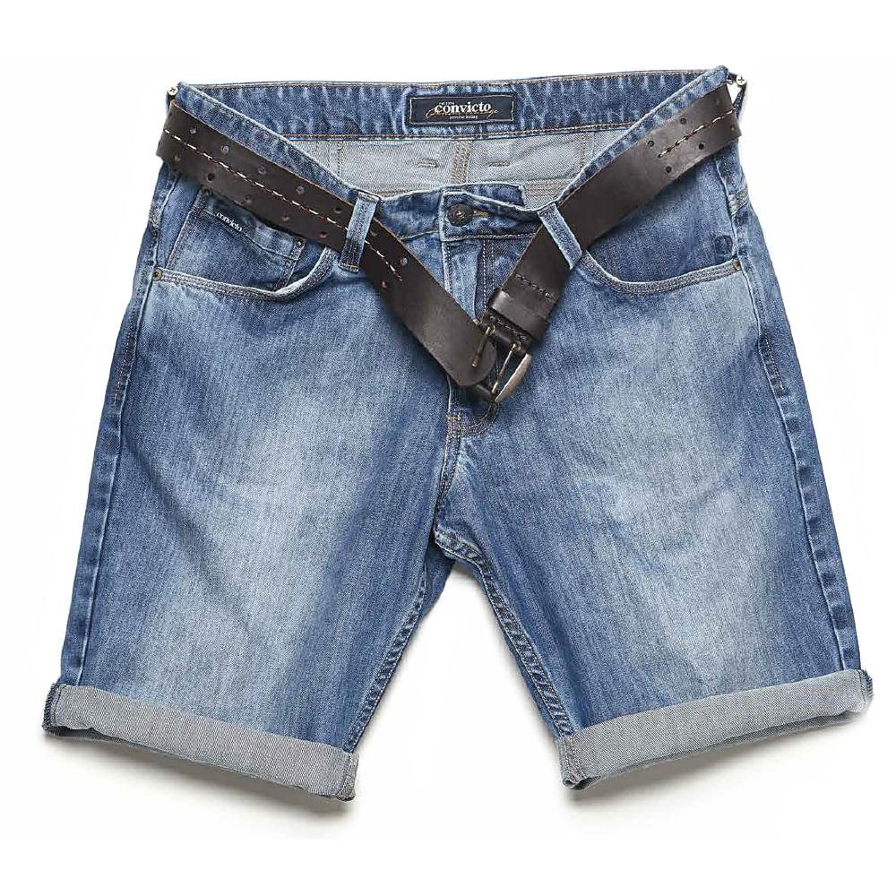 bermuda-original-jeans