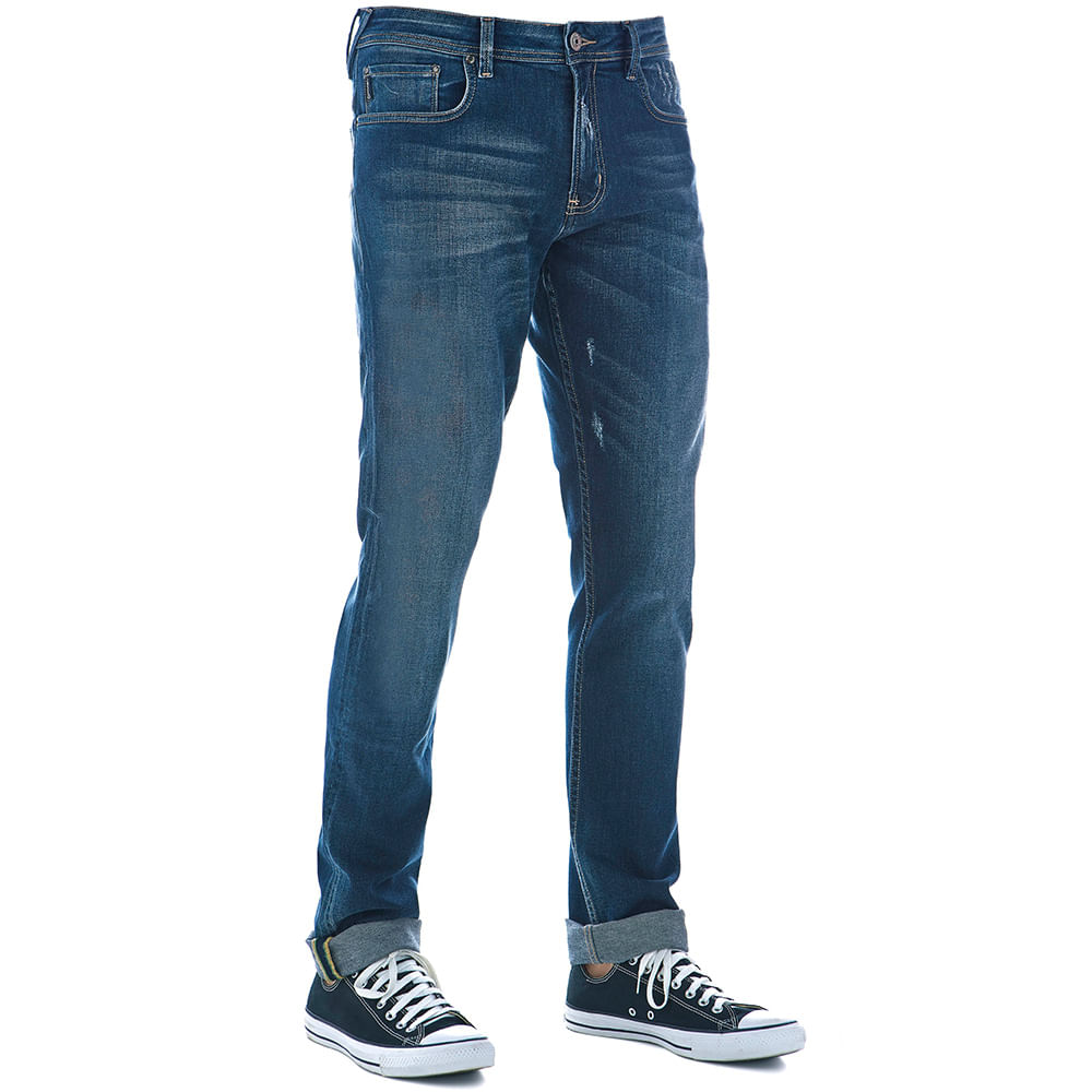 jeans-regular-skinny-1