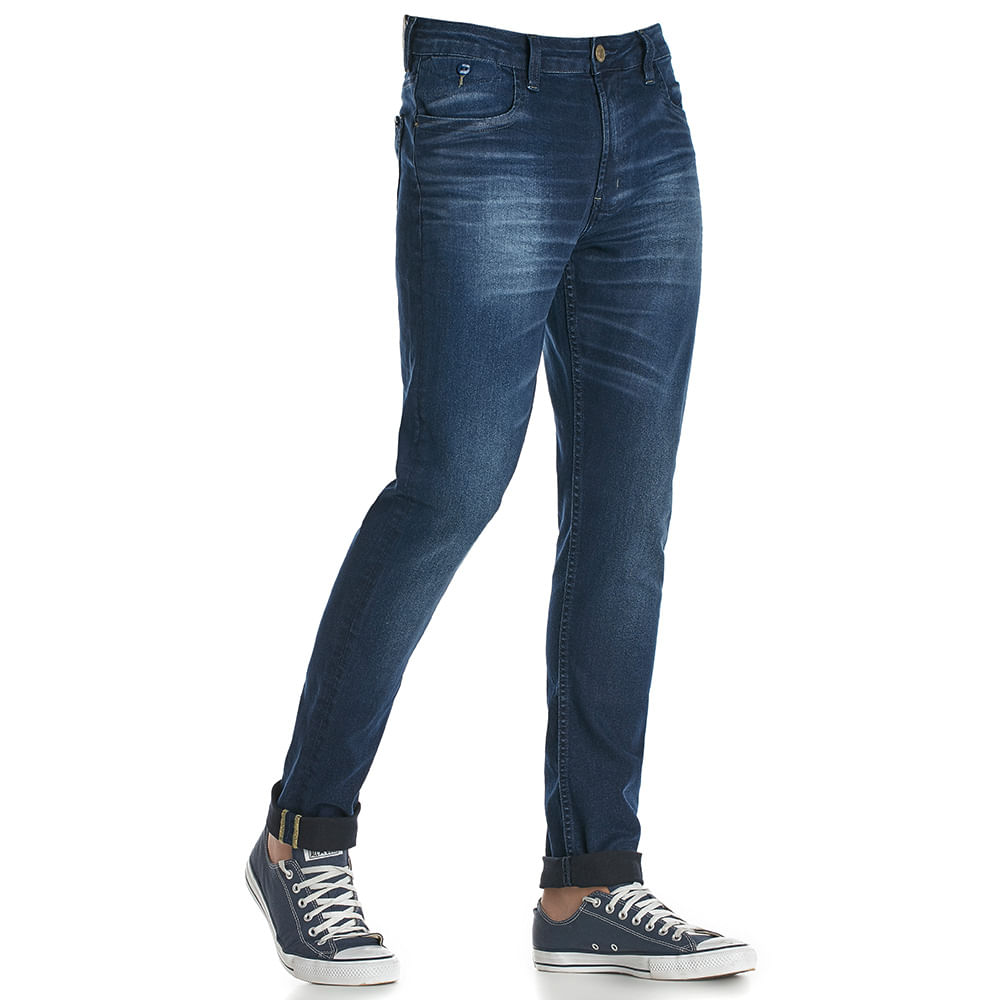 regular-jeans-line-1