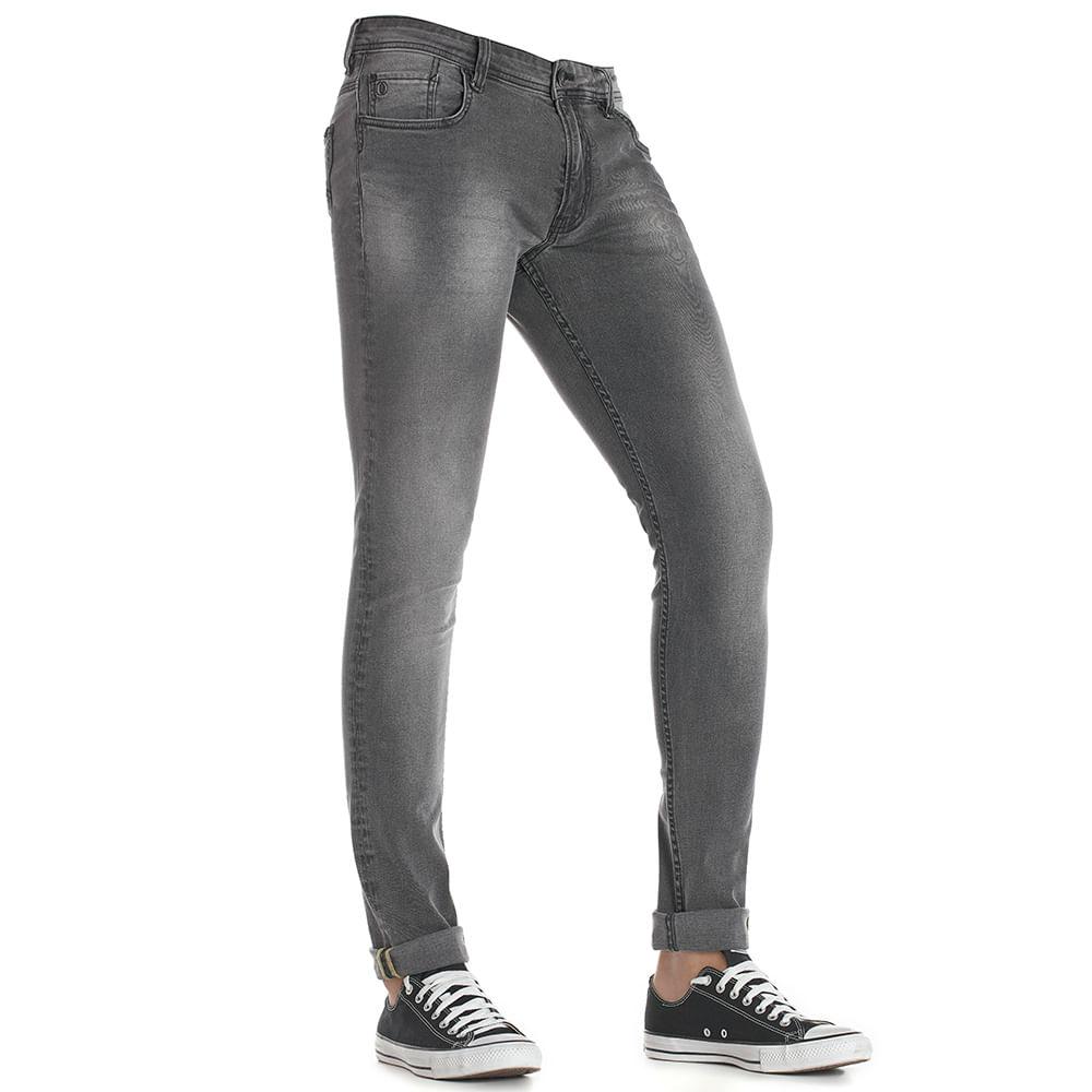 jeans-skinny-1