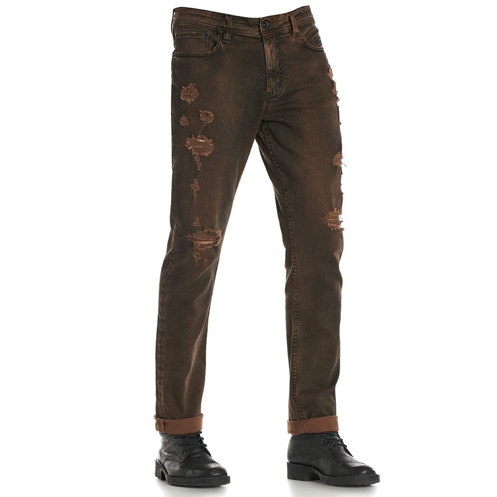calca-jeans-convicto-36105-1