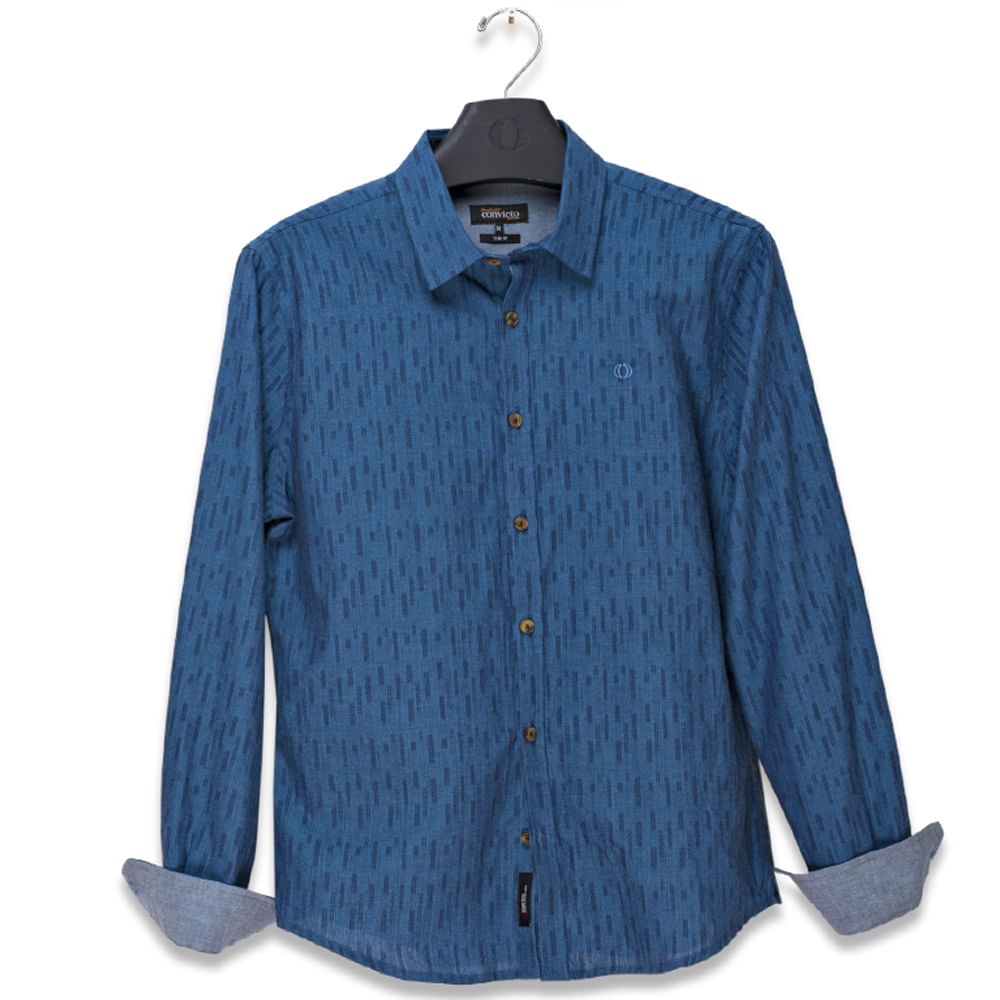camisa-convicto-azul-1