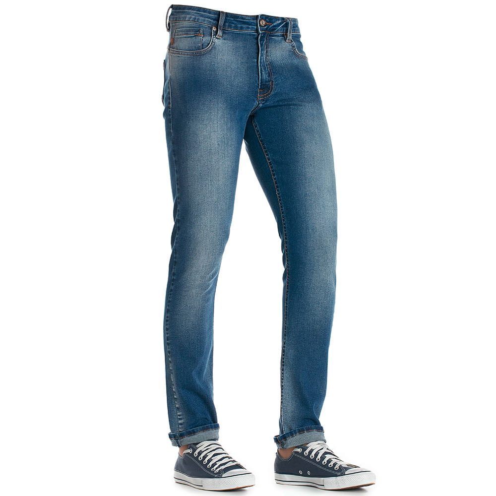 calca-jeans-slim-original-1