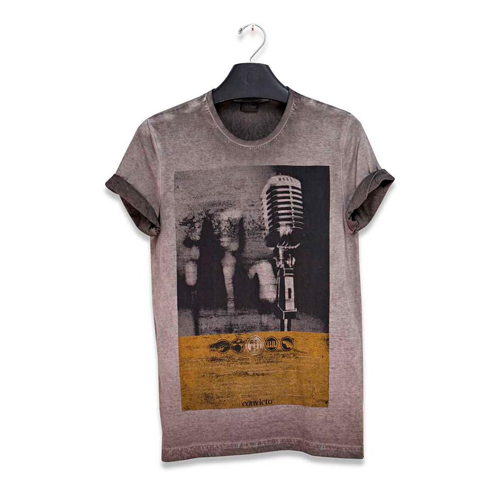 camiseta-grafite-microfone-retro
