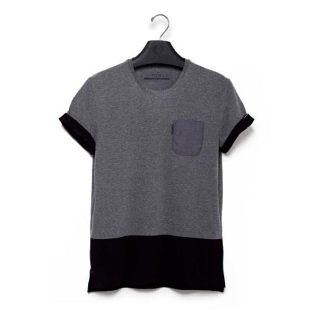 Camiseta-mescla-escuro-com-recorte