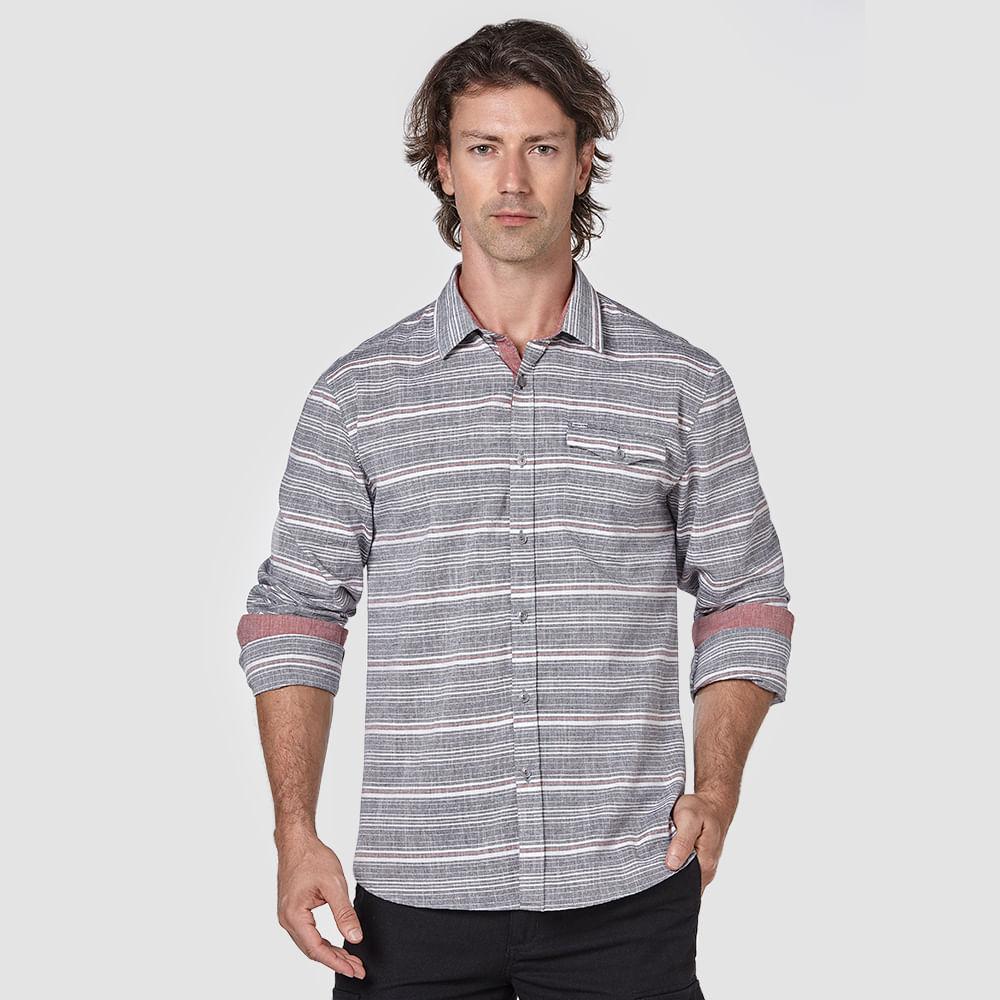 Camisa-Listrada-Com-Bolso
