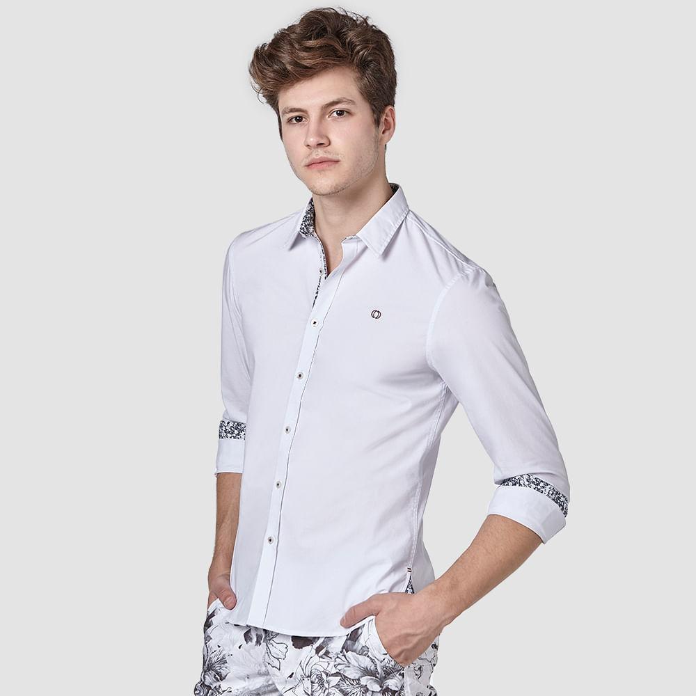 Camisa-Com-Detalhes-Estampado