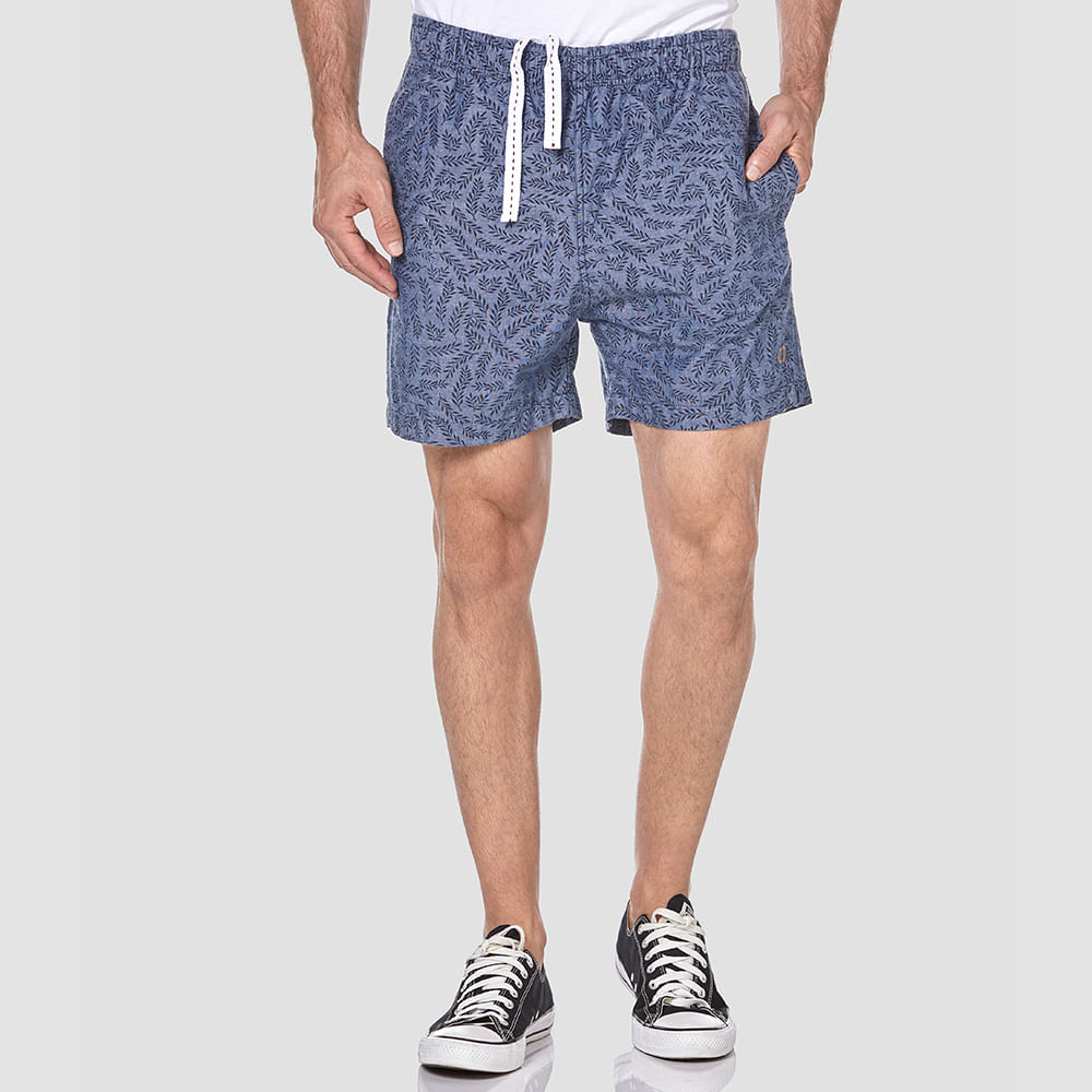 Shorts-Boxer-Estampado