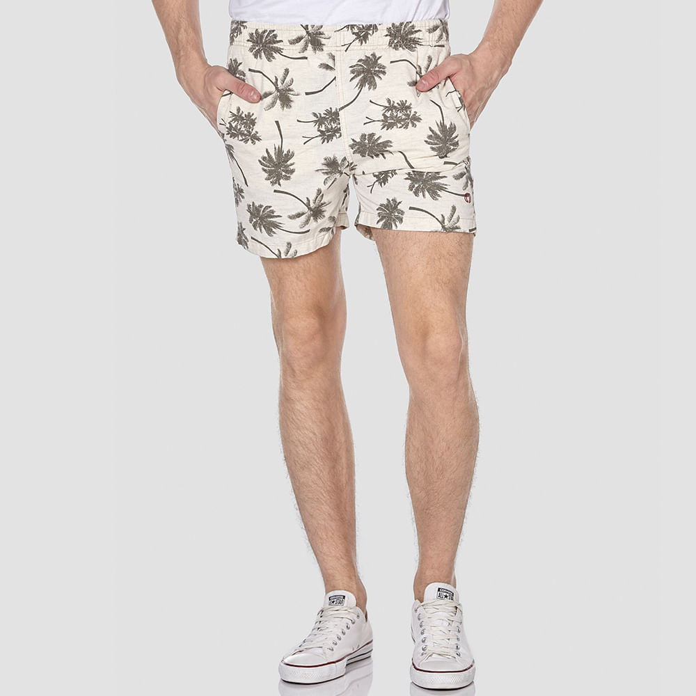 Shorts-Boxer-Palm-Tree