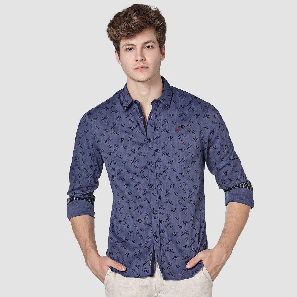Camisa-Silk-Sobretom-