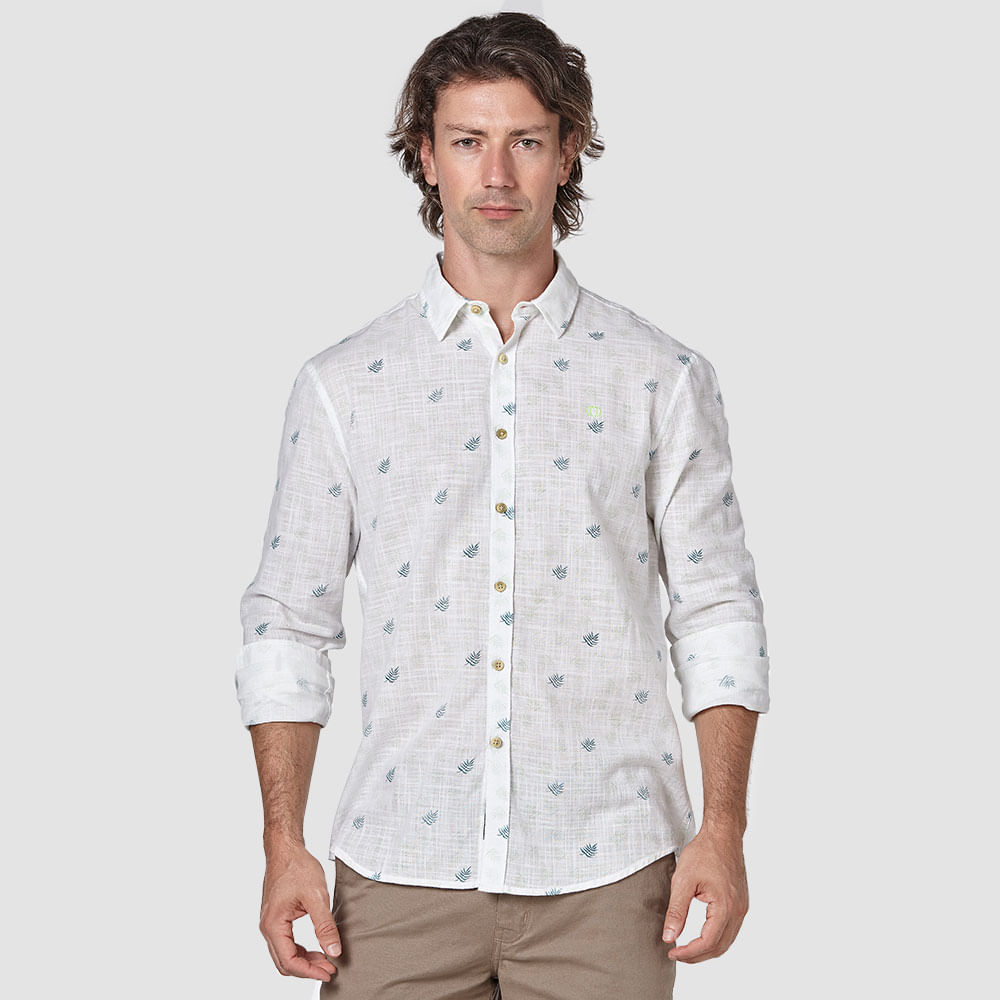 Camisa-Estampada-e-Bordada
