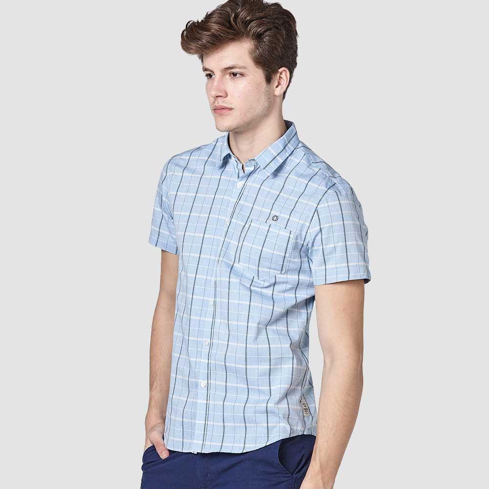 Camisa-Line-Square