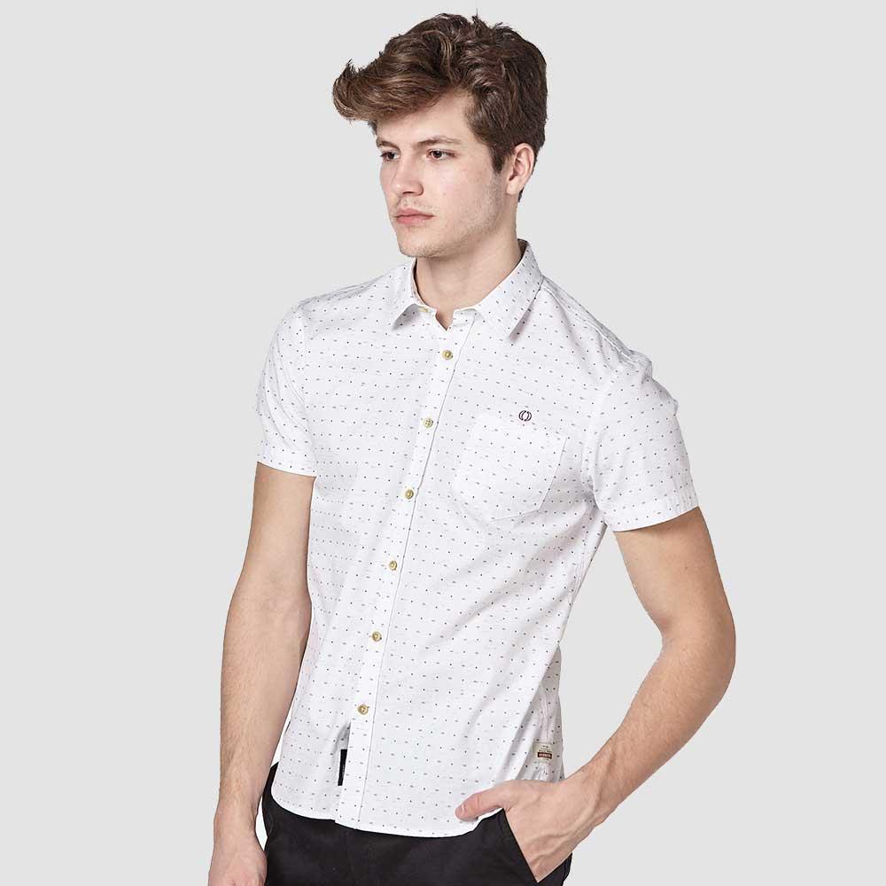 Camisa-Mini-Print