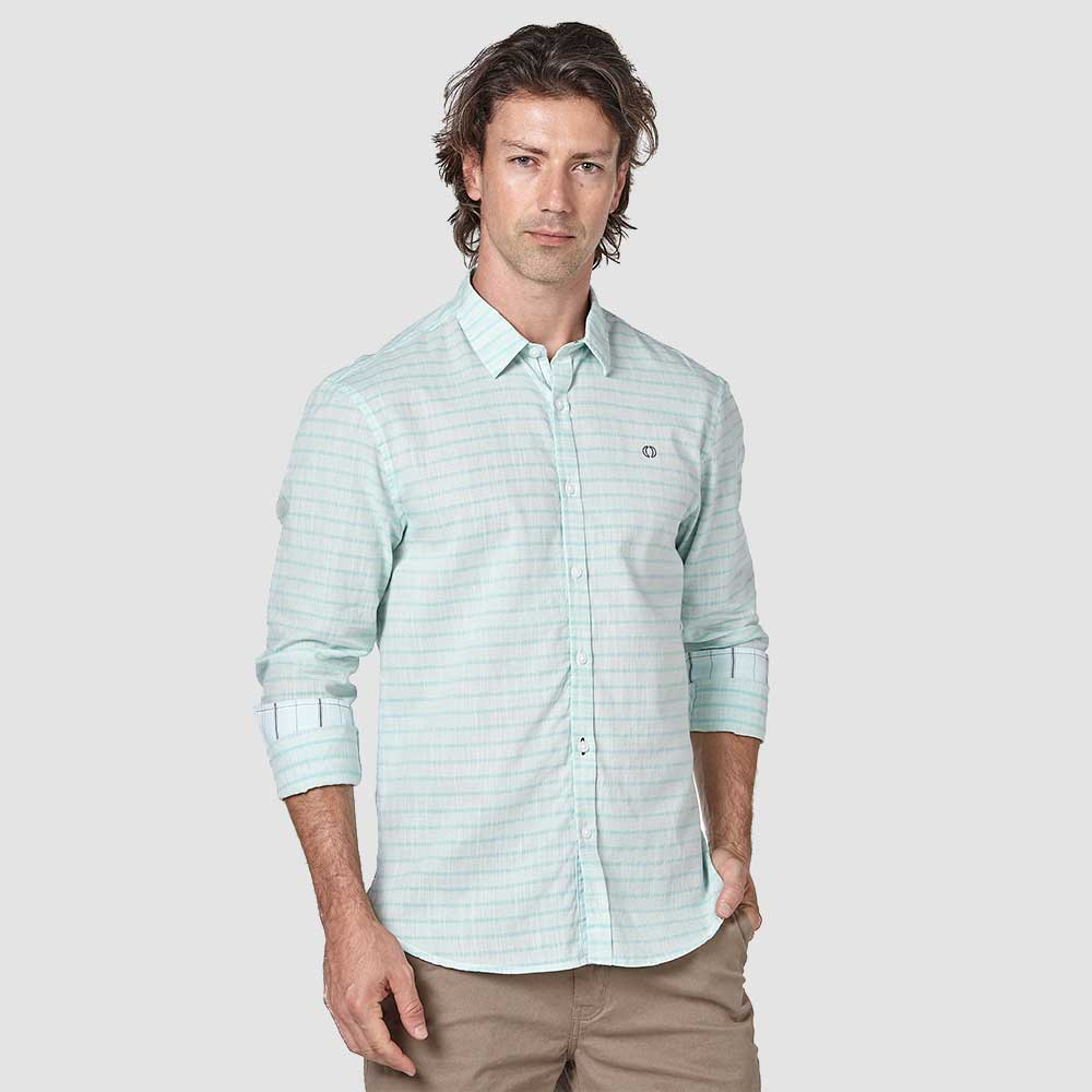 camisa-listrada-bordada