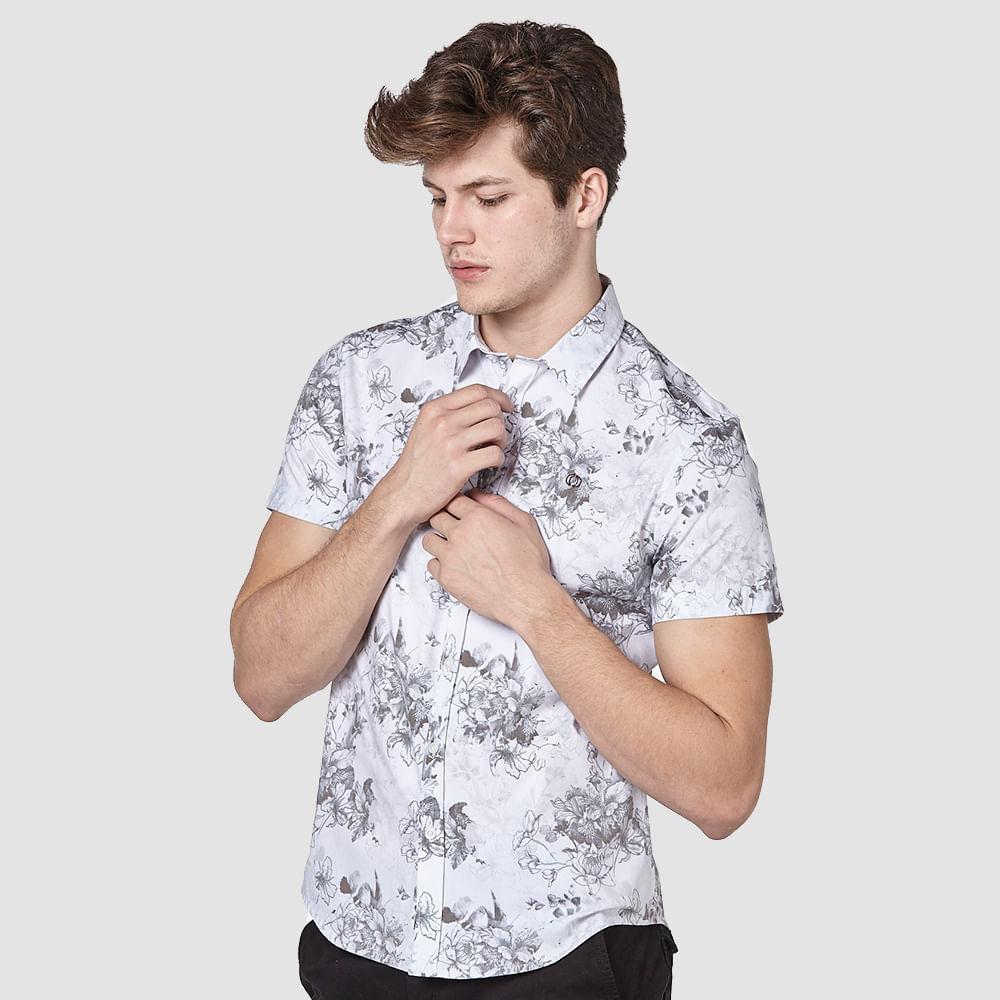 camisa-estampa-floral
