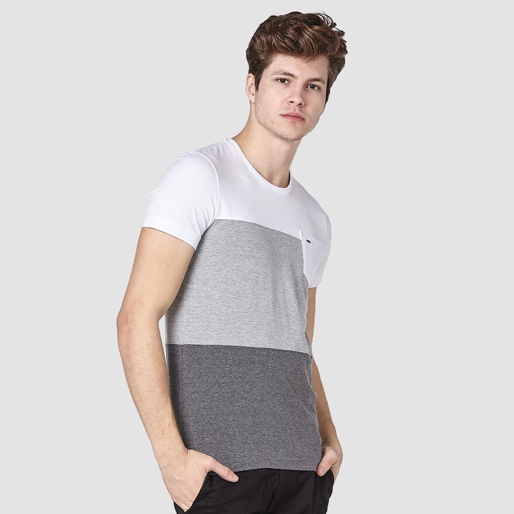camisa-com-recortes-