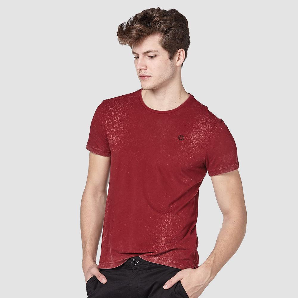 Camiseta-Tingimento-Spray