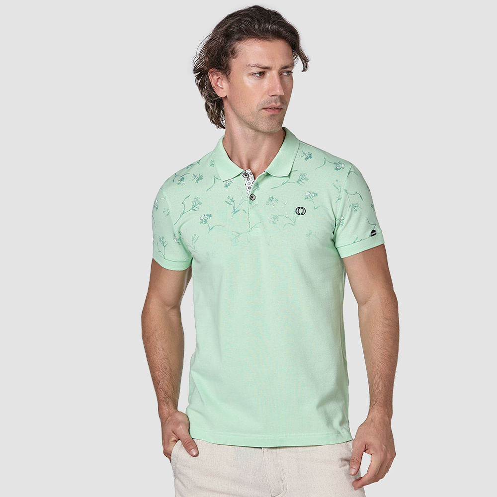 Polo-com-estampa-floral