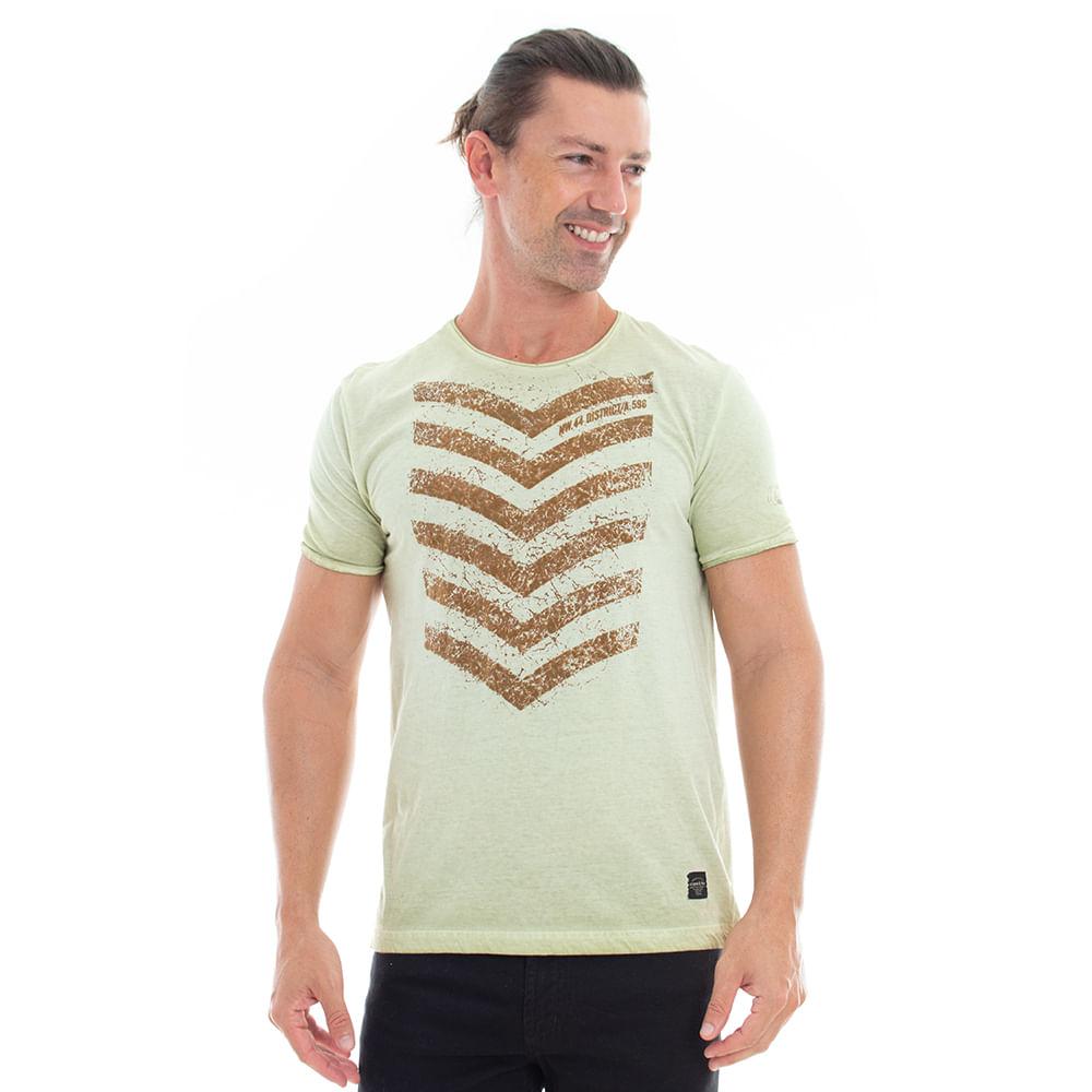Camiseta-estampa-distric