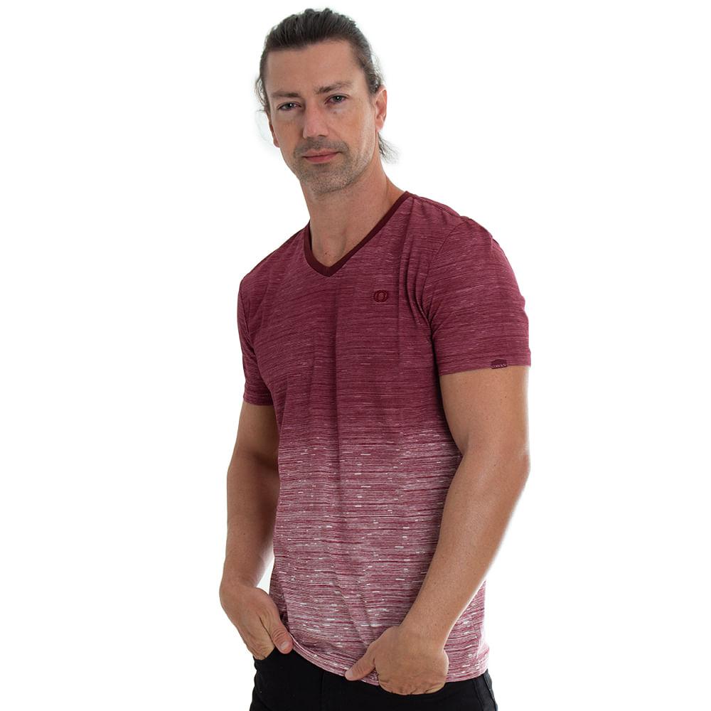 camiseta-tingimento