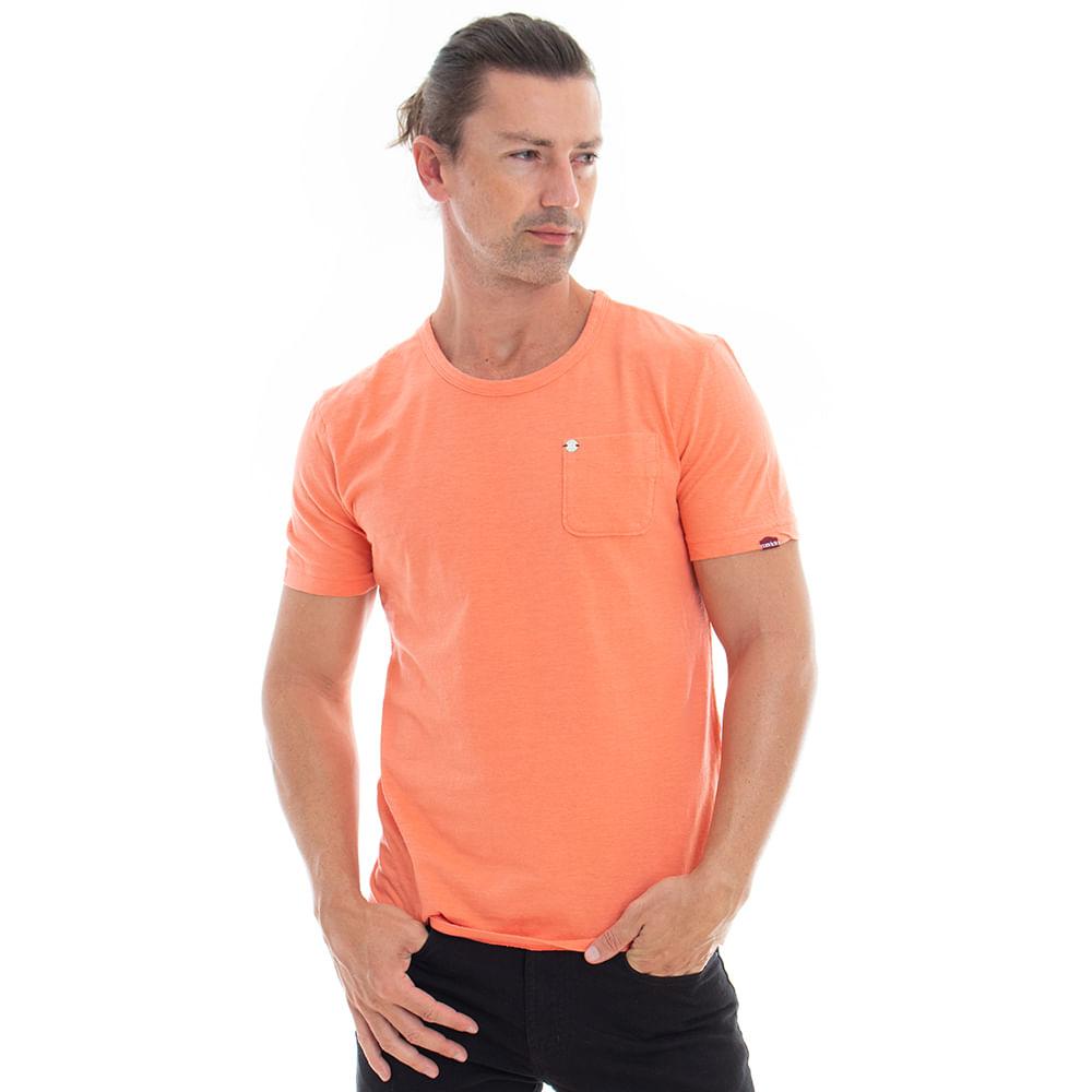 Camiseta-Flame-Com-Bolso