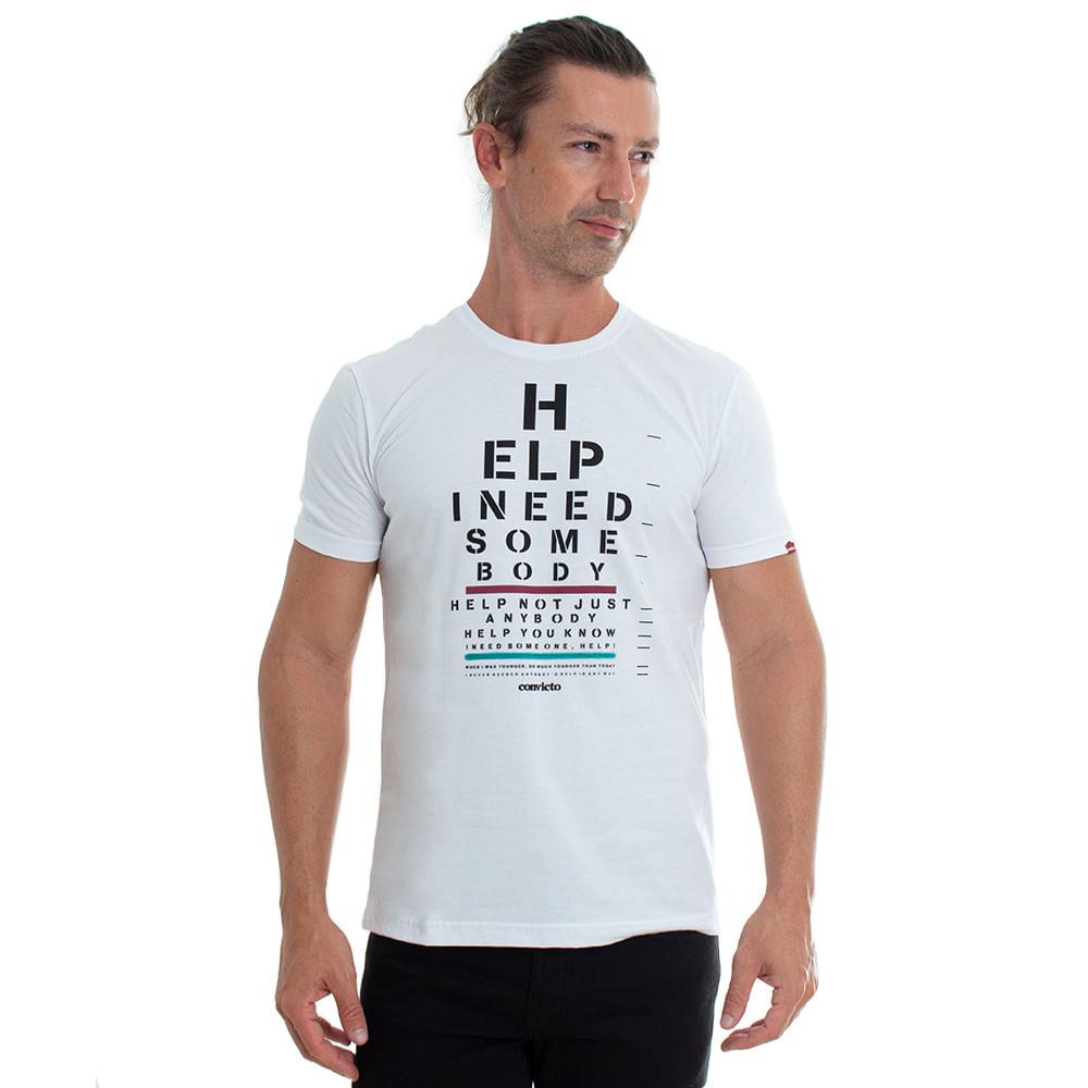 Camiseta-Estampa-Letra-Musica-
