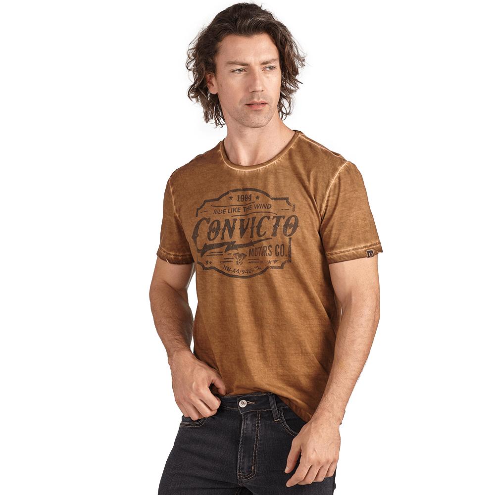 Camiseta-Tingimento-Eco-Dye-com-Estampa