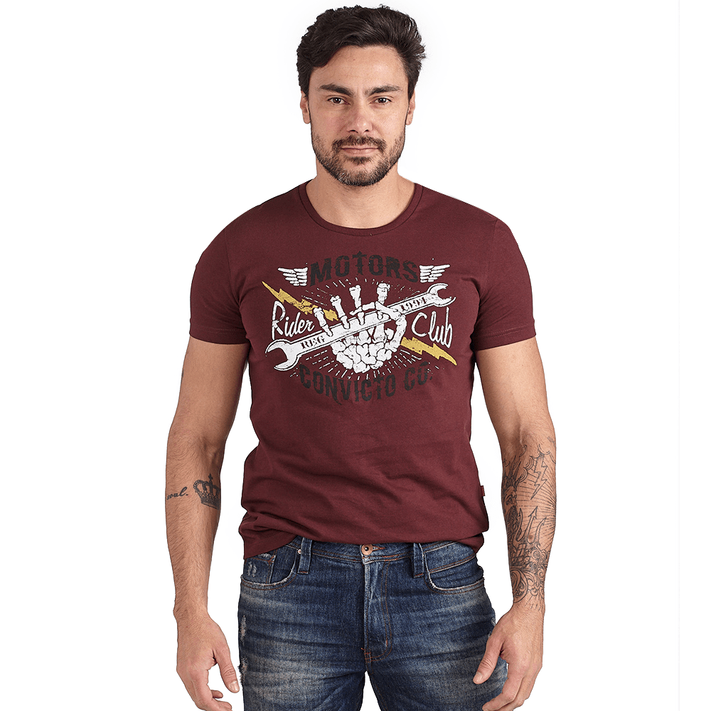 Camiseta-Motors-Convicto