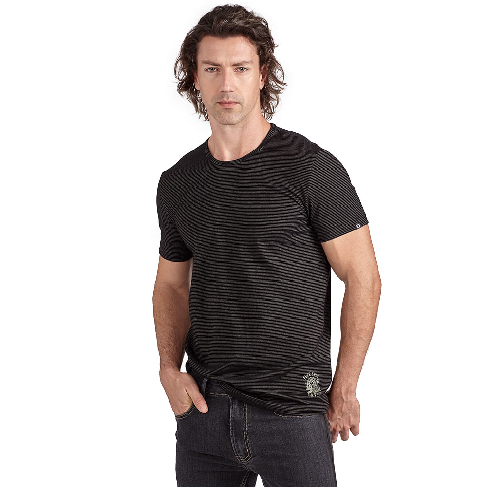 camiseta-convicto-listrada