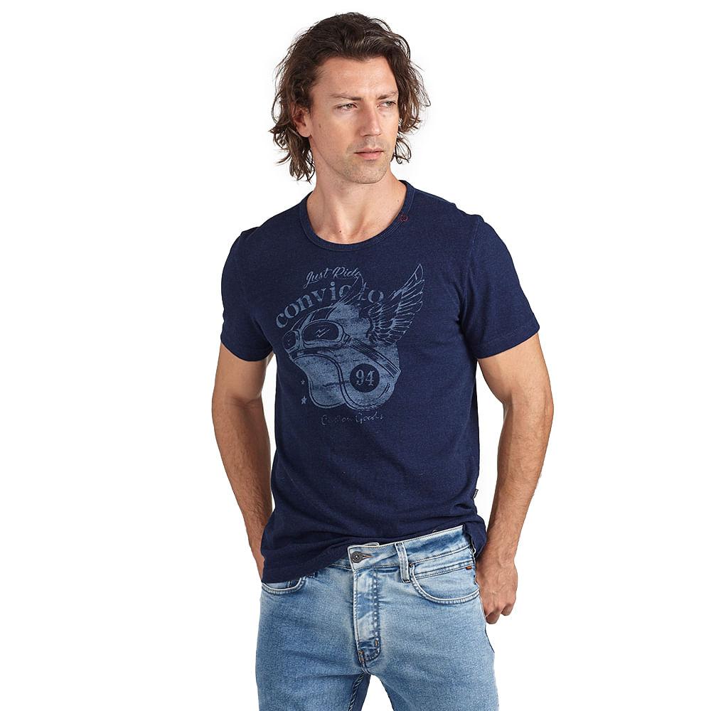 camiseta-indigo-estampada