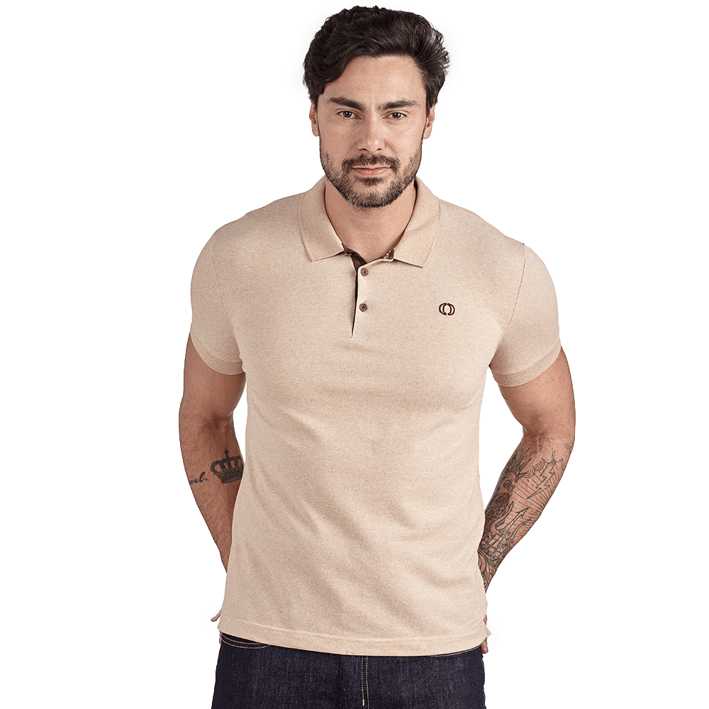 CAMISETA-POLO-LISA-COM-BORDADO--FT1--