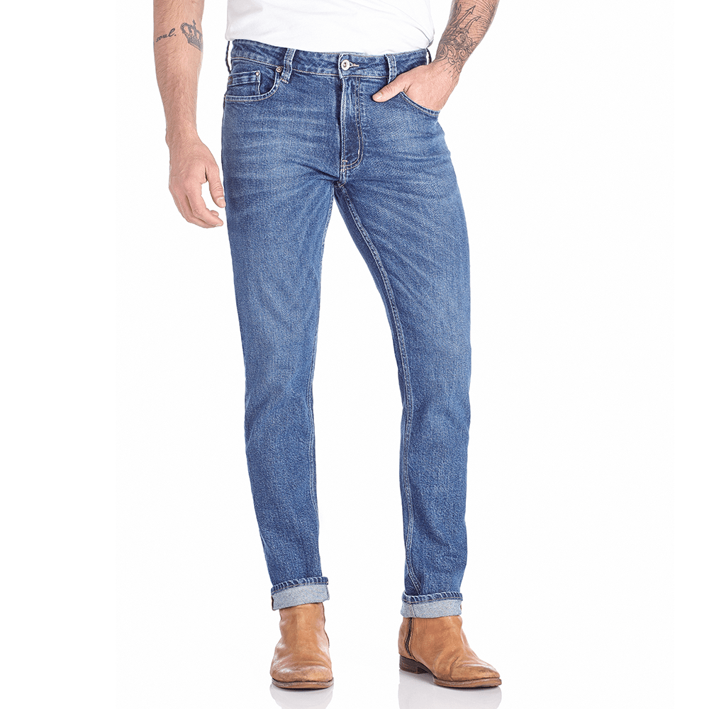 CALCA-JEANS-SLIM-COM-BORDADO