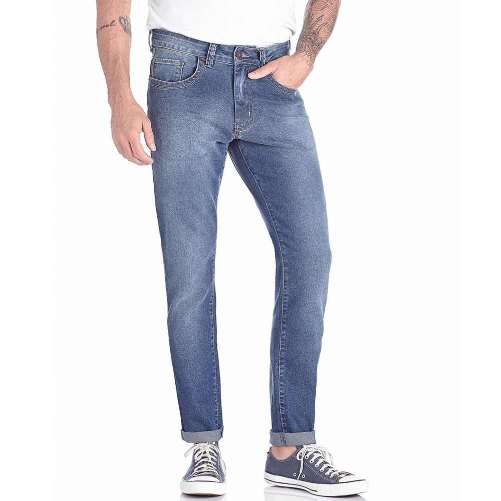 CALCA-JEANS-SLIM-BORDADA