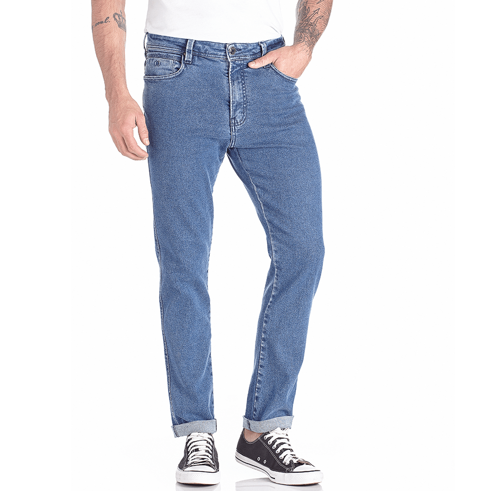 CALCA-JEANS-REGULAR-COM-BORDADO